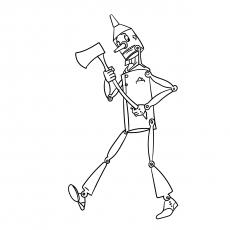 Dibujos De Hombre Hormiga Para Colorear Dibujosonlinenet
