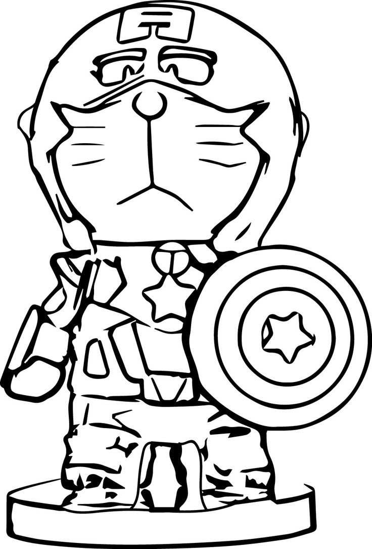 finger print america coloring pages - photo#8